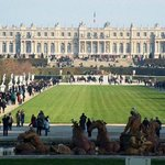 Top Vente : Château de Versailles  - www.akopso.com