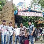 we r badmass group