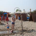 Photo of Rosolina Mare Club