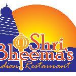 Shri Bheema's...We serve you Aberdeen's best authentic Indian cusine!!!