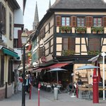Photo of Les Remparts d'Obernai