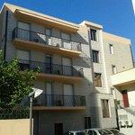 Residence Montegrappa