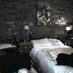 Foto de Druid Cottage