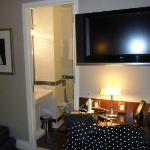 Room 1032