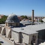 Battalgazi Grand Mosque