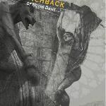 Ballet Hunchback of Notre Dame premiers Friday, October 19