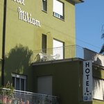 Photo of Hotel Miriam