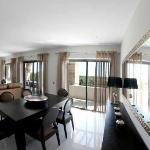 Pestana Pine Hill Residences