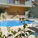 Photo of Villa Cristina