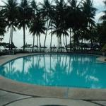 Bilde fra Estaca Bay Gardens Conference Resort