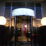 Photo of Stadio Hotel