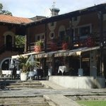 Hotel I Grappoli