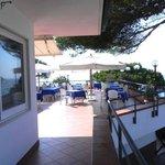 Photo of Viticcio Hotel