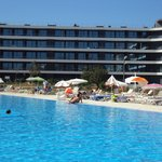 Photo de Alvor Baia Resort Hotel
