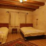 room cappadocia