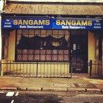Sangams