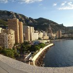 Fairmont Monte Carlo Photo