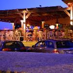 Restaurant O Costa