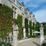 Photo de Chateau de Maumont