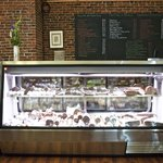 Largest selection of charcuterie in all of Walla Walla!