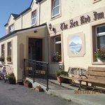 The Sea Rod Inn