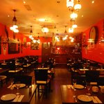 Isot Restaurant