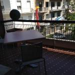Photo of Hotel Piazza Marconi