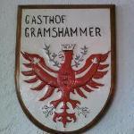 Hotel Crest - Gasthof Gramshammer