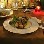 Φωτογραφία: Bubu Restaurant