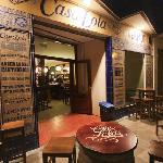 Photo of Casa Lola