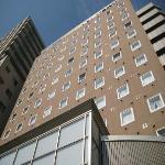 Photo de APA Hotel Chiba Yachiyo Midorigaoka