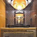 Apa Hotel Tokyo Kudanshita