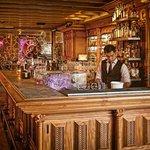 Highlander Bar Foto