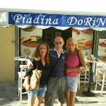 Photo of Piadina Dorina