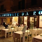 Photo of Ristorante Laocoonte