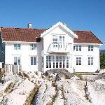 Photo of Villa Ballstad
