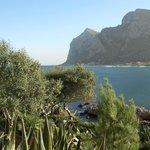 YHA Ostello di Palermo- Baia del Corallo