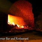 Tal Furnar Restaurant