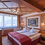 Photo de Mercure hotel Binderbubi Hotel and Spa