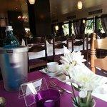 Garbsener Schweiz Hotel Restaurant