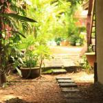 Relax in Tonnam