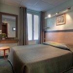Foto de Hotel Elysee Etoile