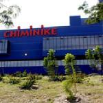 Centro Interactivo de Enseñanza CHIMINIKE