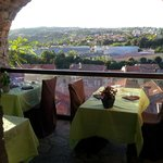 Photo of Hotel Restaurant Chateau de Creissels
