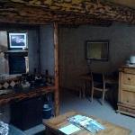 Mesa Verda Room.
