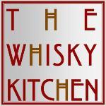 The Whisky Kitchen Foto