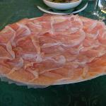 Photo of L'Osteria