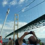 The Bridge Tour