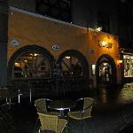 Restaurant Verano