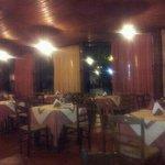 Photo of La Vecchia Masseria